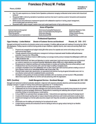 Cool Information and Facts for Your Best Call Center Resume Sample  %Image NameCool Information and Facts for Your Best Call Center Resume Sample  %Image NameCool Information and Facts for Your Best Call Center Resume Sample  %Image Name