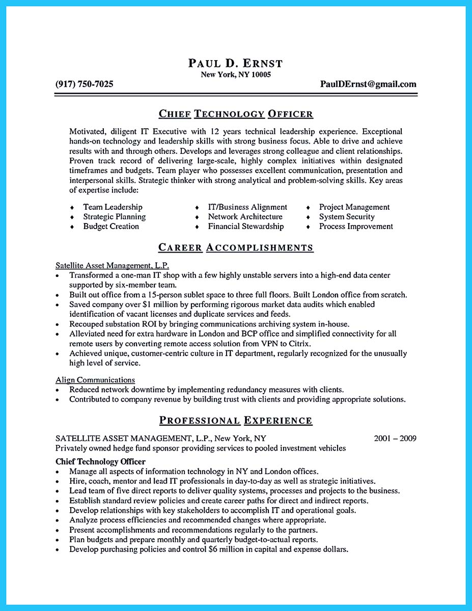 100 property management resume property management resume