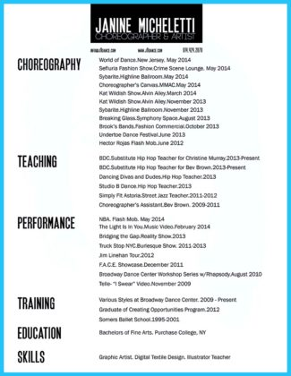 The Best and Impressive Dance Resume Examples Collections  %Image NameThe Best and Impressive Dance Resume Examples Collections  %Image NameThe Best and Impressive Dance Resume Examples Collections  %Image NameThe Best and Impressive Dance Resume Examples Collections  %Image NameThe Best and Impressive Dance Resume Examples Collections  %Image NameThe Best and Impressive Dance Resume Examples Collections  %Image NameThe Best and Impressive Dance Resume Examples Collections  %Image NameThe Best and Impressive Dance Resume Examples Collections  %Image NameThe Best and Impressive Dance Resume Examples Collections  %Image NameThe Best and Impressive Dance Resume Examples Collections  %Image NameThe Best and Impressive Dance Resume Examples Collections  %Image NameThe Best and Impressive Dance Resume Examples Collections  %Image NameThe Best and Impressive Dance Resume Examples Collections  %Image NameThe Best and Impressive Dance Resume Examples Collections  %Image NameThe Best and Impressive Dance Resume Examples Collections  %Image NameThe Best and Impressive Dance Resume Examples Collections  %Image NameThe Best and Impressive Dance Resume Examples Collections  %Image NameThe Best and Impressive Dance Resume Examples Collections  %Image NameThe Best and Impressive Dance Resume Examples Collections  %Image NameThe Best and Impressive Dance Resume Examples Collections  %Image NameThe Best and Impressive Dance Resume Examples Collections  %Image NameThe Best and Impressive Dance Resume Examples Collections  %Image Name