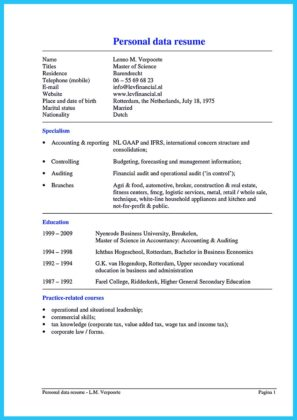 Best Data Scientist Resume Sample to Get a Job  %Image NameBest Data Scientist Resume Sample to Get a Job  %Image NameBest Data Scientist Resume Sample to Get a Job  %Image NameBest Data Scientist Resume Sample to Get a Job  %Image NameBest Data Scientist Resume Sample to Get a Job  %Image NameBest Data Scientist Resume Sample to Get a Job  %Image NameBest Data Scientist Resume Sample to Get a Job  %Image NameBest Data Scientist Resume Sample to Get a Job  %Image NameBest Data Scientist Resume Sample to Get a Job  %Image NameBest Data Scientist Resume Sample to Get a Job  %Image NameBest Data Scientist Resume Sample to Get a Job  %Image NameBest Data Scientist Resume Sample to Get a Job  %Image NameBest Data Scientist Resume Sample to Get a Job  %Image NameBest Data Scientist Resume Sample to Get a Job  %Image NameBest Data Scientist Resume Sample to Get a Job  %Image Name