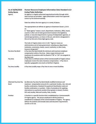 Best Data Scientist Resume Sample to Get a Job  %Image NameBest Data Scientist Resume Sample to Get a Job  %Image NameBest Data Scientist Resume Sample to Get a Job  %Image NameBest Data Scientist Resume Sample to Get a Job  %Image NameBest Data Scientist Resume Sample to Get a Job  %Image NameBest Data Scientist Resume Sample to Get a Job  %Image NameBest Data Scientist Resume Sample to Get a Job  %Image NameBest Data Scientist Resume Sample to Get a Job  %Image NameBest Data Scientist Resume Sample to Get a Job  %Image NameBest Data Scientist Resume Sample to Get a Job  %Image NameBest Data Scientist Resume Sample to Get a Job  %Image NameBest Data Scientist Resume Sample to Get a Job  %Image NameBest Data Scientist Resume Sample to Get a Job  %Image NameBest Data Scientist Resume Sample to Get a Job  %Image NameBest Data Scientist Resume Sample to Get a Job  %Image NameBest Data Scientist Resume Sample to Get a Job  %Image Name