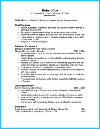 Cool Information and Facts for Your Best Call Center Resume Sample  %Image NameCool Information and Facts for Your Best Call Center Resume Sample  %Image NameCool Information and Facts for Your Best Call Center Resume Sample  %Image NameCool Information and Facts for Your Best Call Center Resume Sample  %Image NameCool Information and Facts for Your Best Call Center Resume Sample  %Image Name