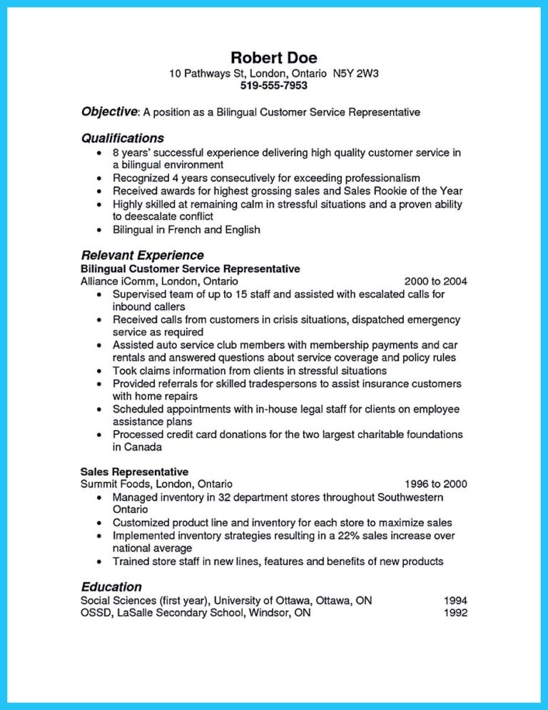 resume  EnglishFrench Dictionary WordReferencecom