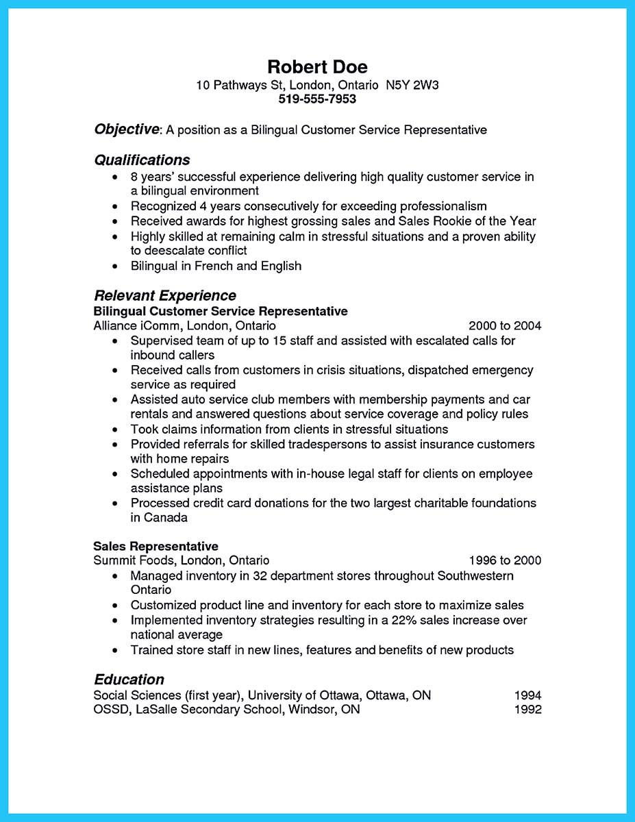 Race And Ethnicity In America Essay Esl Descriptive Essay Editor