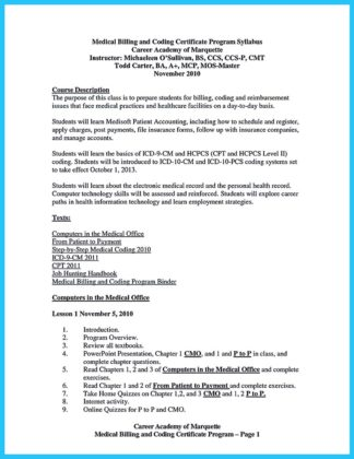 billing specialist job description resume with senior billing specialist resume