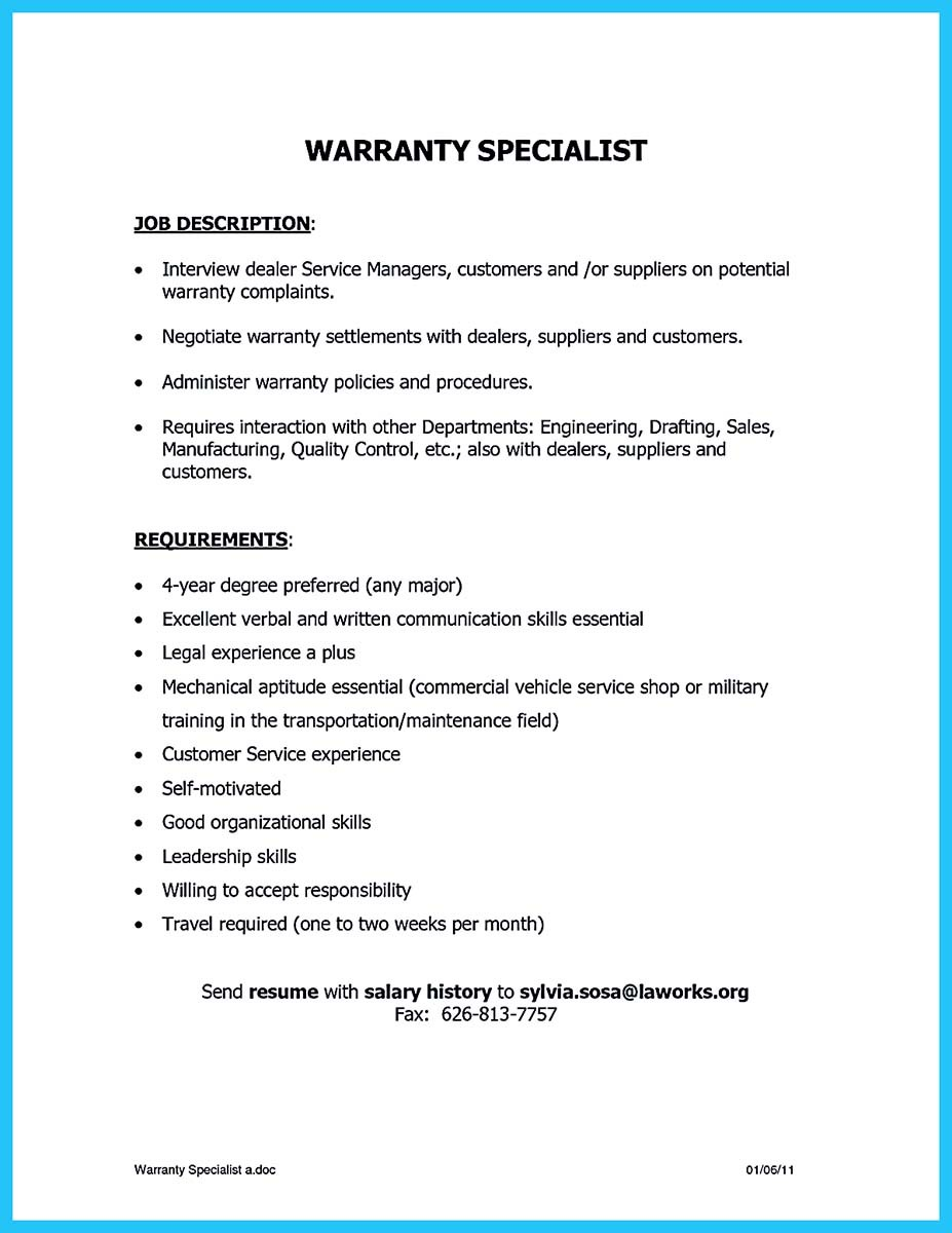 billing specialist resume objective with accounting billing specialist resume