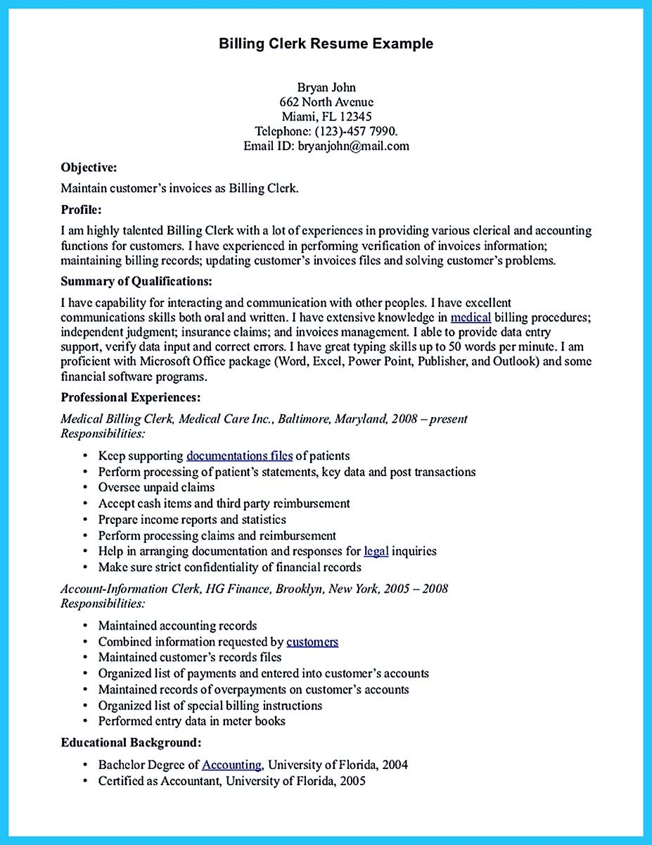 Intermediate Sample Paper Resume Attractive Formal Research Paper