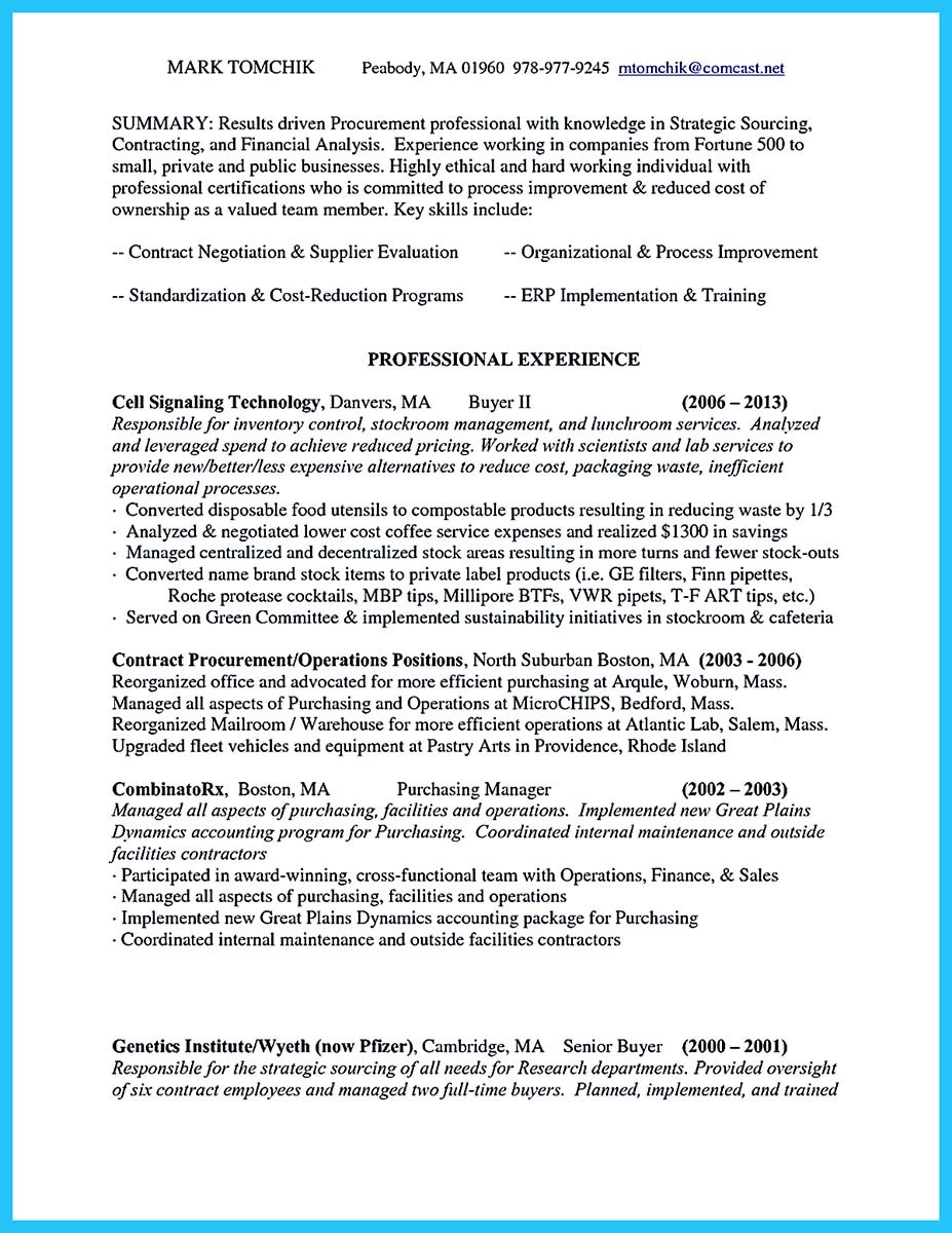 How To Write Professional Resume Template In Simple Steps  Skills To Include On Resume