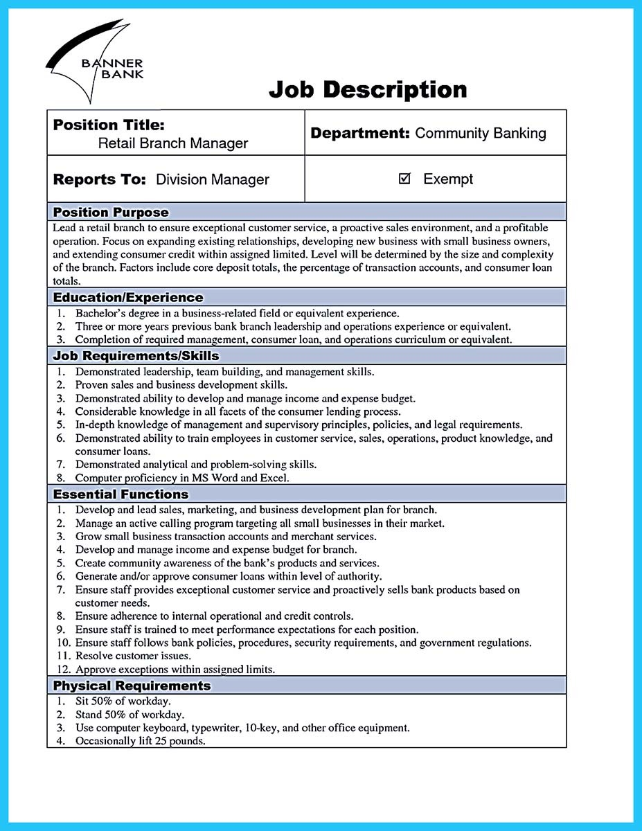 bank manager resume banking authority under the guidance of the bank manager resume template 324x420 bank manager resume 324x420 bank