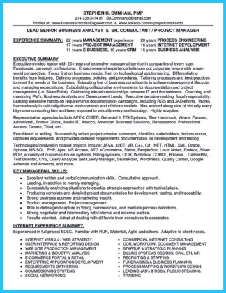 Impressing the Recruiters with Flawless Call Center Resume  %Image NameImpressing the Recruiters with Flawless Call Center Resume  %Image NameImpressing the Recruiters with Flawless Call Center Resume  %Image NameImpressing the Recruiters with Flawless Call Center Resume  %Image NameImpressing the Recruiters with Flawless Call Center Resume  %Image Name
