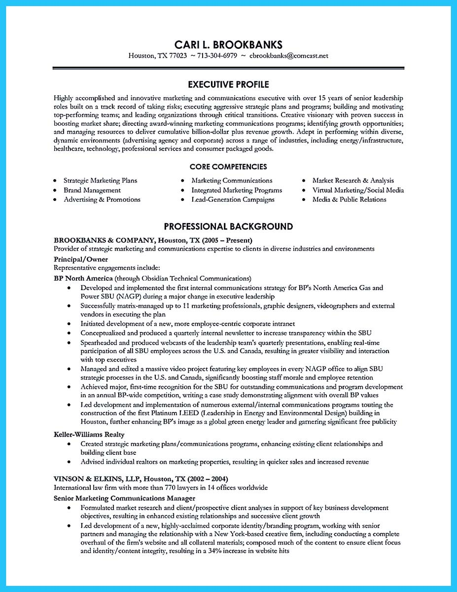resume Beer Resume awesome secrets to make the most perfect brand ambassador resume job description for and beer resume