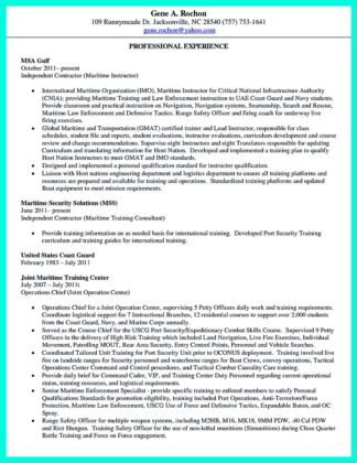 Best Compliance Officer Resume to Get Manager's Attention  %Image NameBest Compliance Officer Resume to Get Manager's Attention  %Image NameBest Compliance Officer Resume to Get Manager's Attention  %Image NameBest Compliance Officer Resume to Get Manager's Attention  %Image NameBest Compliance Officer Resume to Get Manager's Attention  %Image NameBest Compliance Officer Resume to Get Manager's Attention  %Image Name