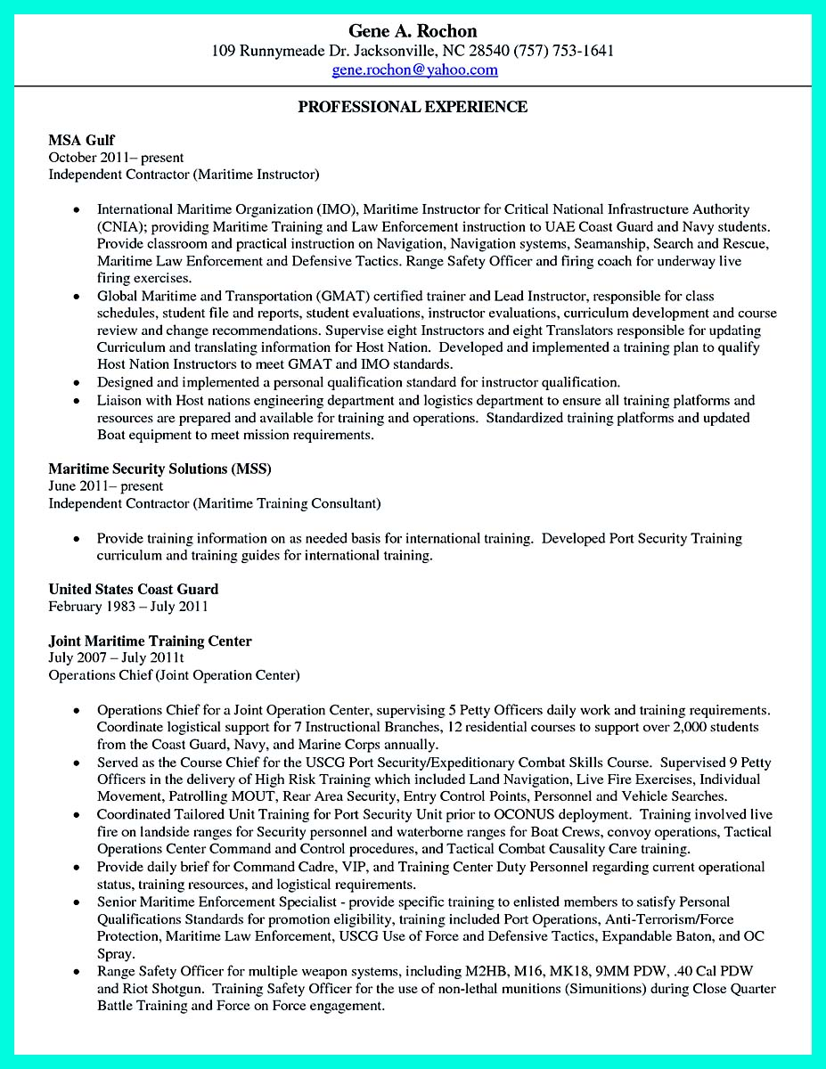 broker dealer compliance officer resume