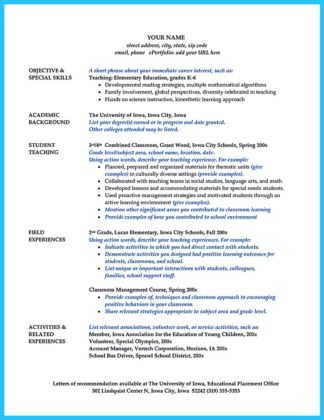 bus driver resume sample and bus driver skills for resume