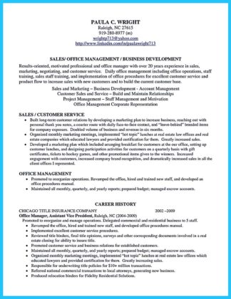Make the Most Magnificent Business Manager Resume for Brighter Future  %Image NameMake the Most Magnificent Business Manager Resume for Brighter Future  %Image NameMake the Most Magnificent Business Manager Resume for Brighter Future  %Image NameMake the Most Magnificent Business Manager Resume for Brighter Future  %Image NameMake the Most Magnificent Business Manager Resume for Brighter Future  %Image NameMake the Most Magnificent Business Manager Resume for Brighter Future  %Image NameMake the Most Magnificent Business Manager Resume for Brighter Future  %Image NameMake the Most Magnificent Business Manager Resume for Brighter Future  %Image NameMake the Most Magnificent Business Manager Resume for Brighter Future  %Image NameMake the Most Magnificent Business Manager Resume for Brighter Future  %Image NameMake the Most Magnificent Business Manager Resume for Brighter Future  %Image NameMake the Most Magnificent Business Manager Resume for Brighter Future  %Image NameMake the Most Magnificent Business Manager Resume for Brighter Future  %Image Name