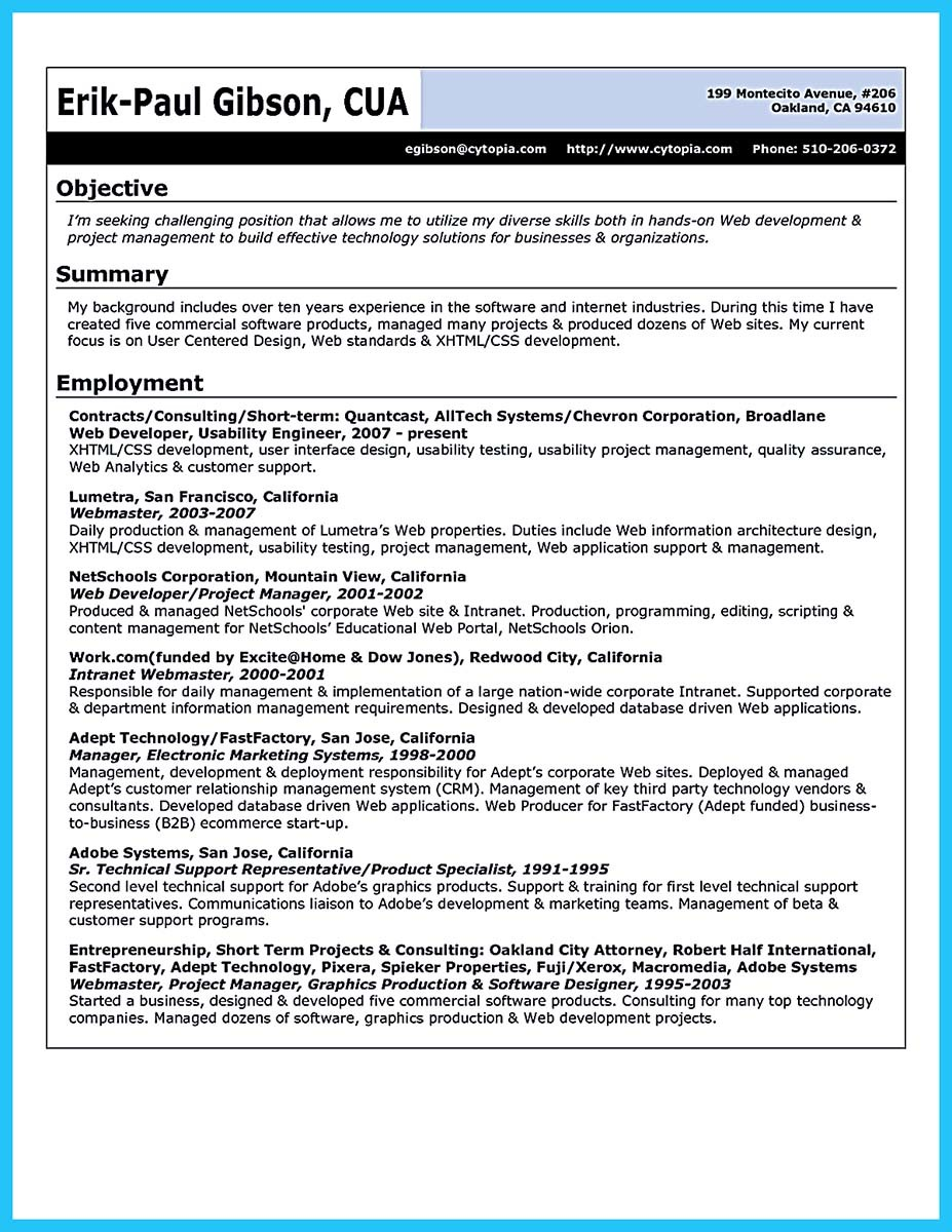 cover letter for qa analyst position sample software cover letter jfc cz as qa automation engineer cover letter sample software cover letter jfc cz as qa automation engineer cover letter