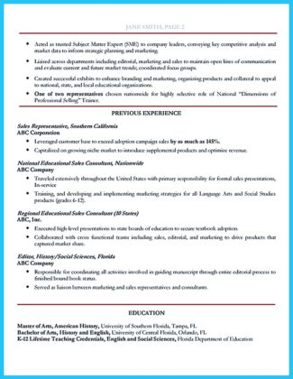 banking manager resume 325x420 business banking relationship manager