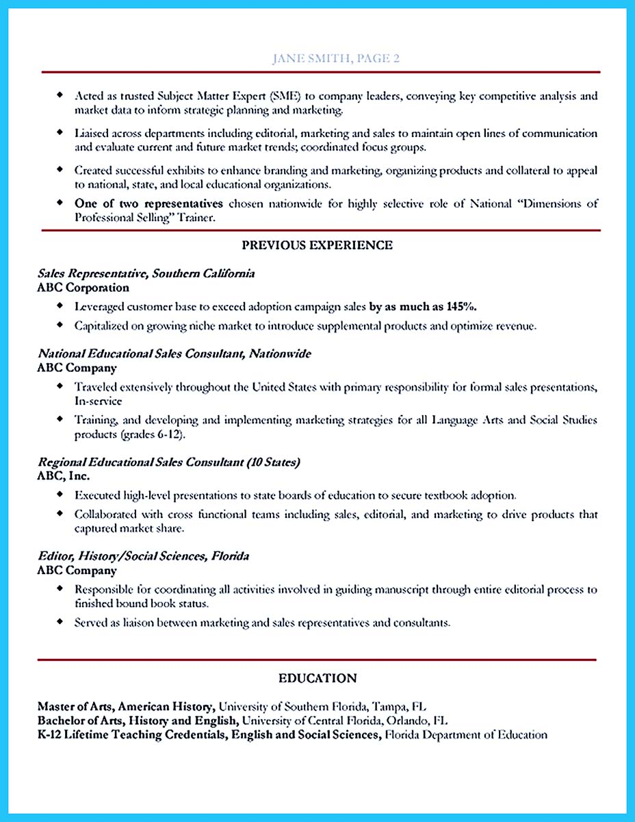 bank relationship manager resumes - Sample Resume Of Relationship Manager Corporate Banking