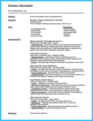 One of Recommended Banking Resume Examples to Learn  %Image NameOne of Recommended Banking Resume Examples to Learn  %Image NameOne of Recommended Banking Resume Examples to Learn  %Image NameOne of Recommended Banking Resume Examples to Learn  %Image NameOne of Recommended Banking Resume Examples to Learn  %Image NameOne of Recommended Banking Resume Examples to Learn  %Image NameOne of Recommended Banking Resume Examples to Learn  %Image NameOne of Recommended Banking Resume Examples to Learn  %Image NameOne of Recommended Banking Resume Examples to Learn  %Image NameOne of Recommended Banking Resume Examples to Learn  %Image NameOne of Recommended Banking Resume Examples to Learn  %Image NameOne of Recommended Banking Resume Examples to Learn  %Image NameOne of Recommended Banking Resume Examples to Learn  %Image NameOne of Recommended Banking Resume Examples to Learn  %Image NameOne of Recommended Banking Resume Examples to Learn  %Image NameOne of Recommended Banking Resume Examples to Learn  %Image NameOne of Recommended Banking Resume Examples to Learn  %Image NameOne of Recommended Banking Resume Examples to Learn  %Image NameOne of Recommended Banking Resume Examples to Learn  %Image NameOne of Recommended Banking Resume Examples to Learn  %Image NameOne of Recommended Banking Resume Examples to Learn  %Image NameOne of Recommended Banking Resume Examples to Learn  %Image NameOne of Recommended Banking Resume Examples to Learn  %Image NameOne of Recommended Banking Resume Examples to Learn  %Image NameOne of Recommended Banking Resume Examples to Learn  %Image NameOne of Recommended Banking Resume Examples to Learn  %Image NameOne of Recommended Banking Resume Examples to Learn  %Image Name