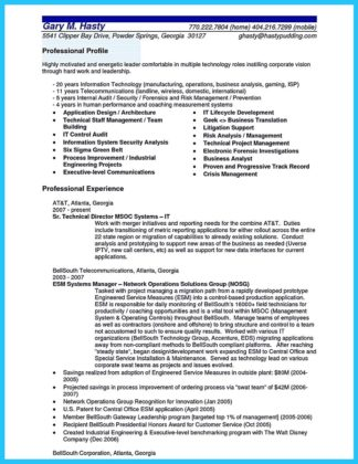 business development manager chemicals resume