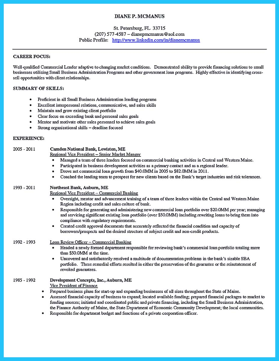 best business intelligence resume business intelligence administrator resume - Business Object Resume