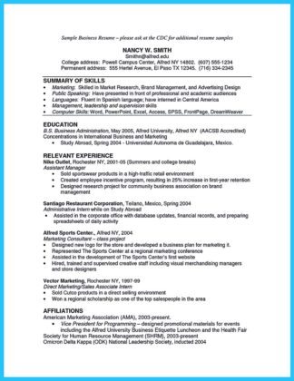 The Most Excellent Business Management Resume Ever  %Image NameThe Most Excellent Business Management Resume Ever  %Image NameThe Most Excellent Business Management Resume Ever  %Image NameThe Most Excellent Business Management Resume Ever  %Image NameThe Most Excellent Business Management Resume Ever  %Image NameThe Most Excellent Business Management Resume Ever  %Image Name