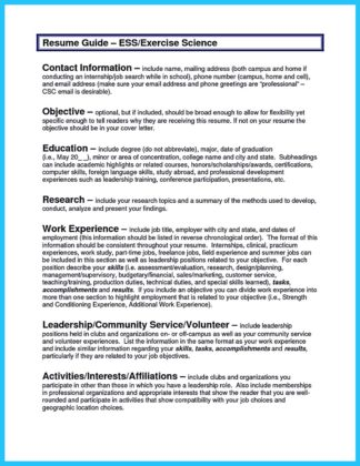 The Most Excellent Business Management Resume Ever  %Image NameThe Most Excellent Business Management Resume Ever  %Image NameThe Most Excellent Business Management Resume Ever  %Image NameThe Most Excellent Business Management Resume Ever  %Image Name