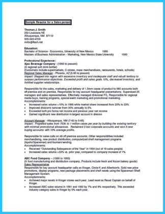The Most Excellent Business Management Resume Ever  %Image NameThe Most Excellent Business Management Resume Ever  %Image NameThe Most Excellent Business Management Resume Ever  %Image NameThe Most Excellent Business Management Resume Ever  %Image NameThe Most Excellent Business Management Resume Ever  %Image NameThe Most Excellent Business Management Resume Ever  %Image NameThe Most Excellent Business Management Resume Ever  %Image NameThe Most Excellent Business Management Resume Ever  %Image NameThe Most Excellent Business Management Resume Ever  %Image Name