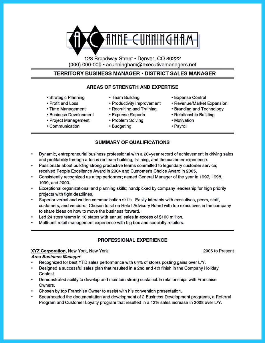 ... Business Intelligence Architect Resume Examples ...  How To Write The Best Resume