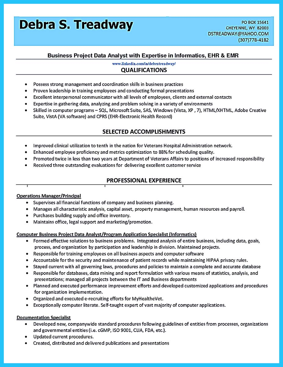 Downloadable Cover Letter Examples