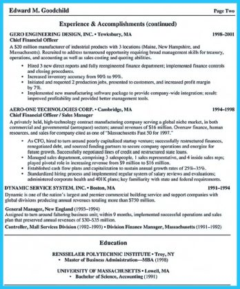 The Most Excellent Business Management Resume Ever  %Image NameThe Most Excellent Business Management Resume Ever  %Image NameThe Most Excellent Business Management Resume Ever  %Image NameThe Most Excellent Business Management Resume Ever  %Image NameThe Most Excellent Business Management Resume Ever  %Image NameThe Most Excellent Business Management Resume Ever  %Image NameThe Most Excellent Business Management Resume Ever  %Image NameThe Most Excellent Business Management Resume Ever  %Image NameThe Most Excellent Business Management Resume Ever  %Image NameThe Most Excellent Business Management Resume Ever  %Image NameThe Most Excellent Business Management Resume Ever  %Image NameThe Most Excellent Business Management Resume Ever  %Image NameThe Most Excellent Business Management Resume Ever  %Image NameThe Most Excellent Business Management Resume Ever  %Image Name