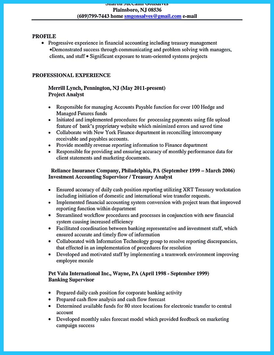 General Resume Cover Letter Excel Incredible Formula To Make Interesting Business Intelligence Resume Find My Resume Online Excel with Resume Templates For High School Students With No Work Experience Word  Business Intelligence Developer Resume Objective  Cum Laude Resume Pdf