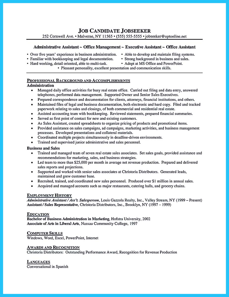 business intelligence resume keywords