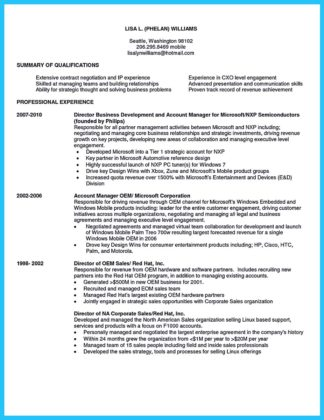 The Most Excellent Business Management Resume Ever  %Image NameThe Most Excellent Business Management Resume Ever  %Image NameThe Most Excellent Business Management Resume Ever  %Image NameThe Most Excellent Business Management Resume Ever  %Image NameThe Most Excellent Business Management Resume Ever  %Image NameThe Most Excellent Business Management Resume Ever  %Image NameThe Most Excellent Business Management Resume Ever  %Image NameThe Most Excellent Business Management Resume Ever  %Image NameThe Most Excellent Business Management Resume Ever  %Image NameThe Most Excellent Business Management Resume Ever  %Image NameThe Most Excellent Business Management Resume Ever  %Image NameThe Most Excellent Business Management Resume Ever  %Image NameThe Most Excellent Business Management Resume Ever  %Image NameThe Most Excellent Business Management Resume Ever  %Image NameThe Most Excellent Business Management Resume Ever  %Image NameThe Most Excellent Business Management Resume Ever  %Image NameThe Most Excellent Business Management Resume Ever  %Image NameThe Most Excellent Business Management Resume Ever  %Image NameThe Most Excellent Business Management Resume Ever  %Image NameThe Most Excellent Business Management Resume Ever  %Image NameThe Most Excellent Business Management Resume Ever  %Image NameThe Most Excellent Business Management Resume Ever  %Image NameThe Most Excellent Business Management Resume Ever  %Image NameThe Most Excellent Business Management Resume Ever  %Image NameThe Most Excellent Business Management Resume Ever  %Image NameThe Most Excellent Business Management Resume Ever  %Image NameThe Most Excellent Business Management Resume Ever  %Image NameThe Most Excellent Business Management Resume Ever  %Image NameThe Most Excellent Business Management Resume Ever  %Image NameThe Most Excellent Business Management Resume Ever  %Image NameThe Most Excellent Business Management Resume Ever  %Image NameThe Most Excellent Business Management Resume Ever  %Image NameThe Most Excellent Business Management Resume Ever  %Image NameThe Most Excellent Business Management Resume Ever  %Image NameThe Most Excellent Business Management Resume Ever  %Image Name