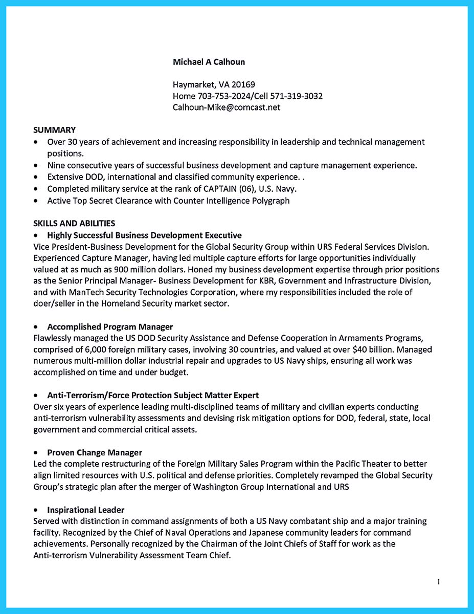 13 sample resume for solution architect resume senior solutions ...