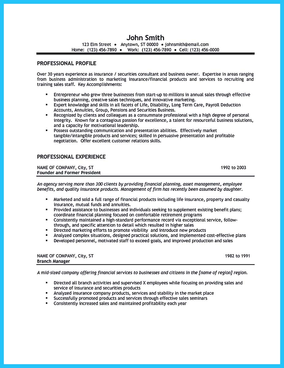 ... Business Owner Resume Skills ...  Business Owner Job Description For Resume