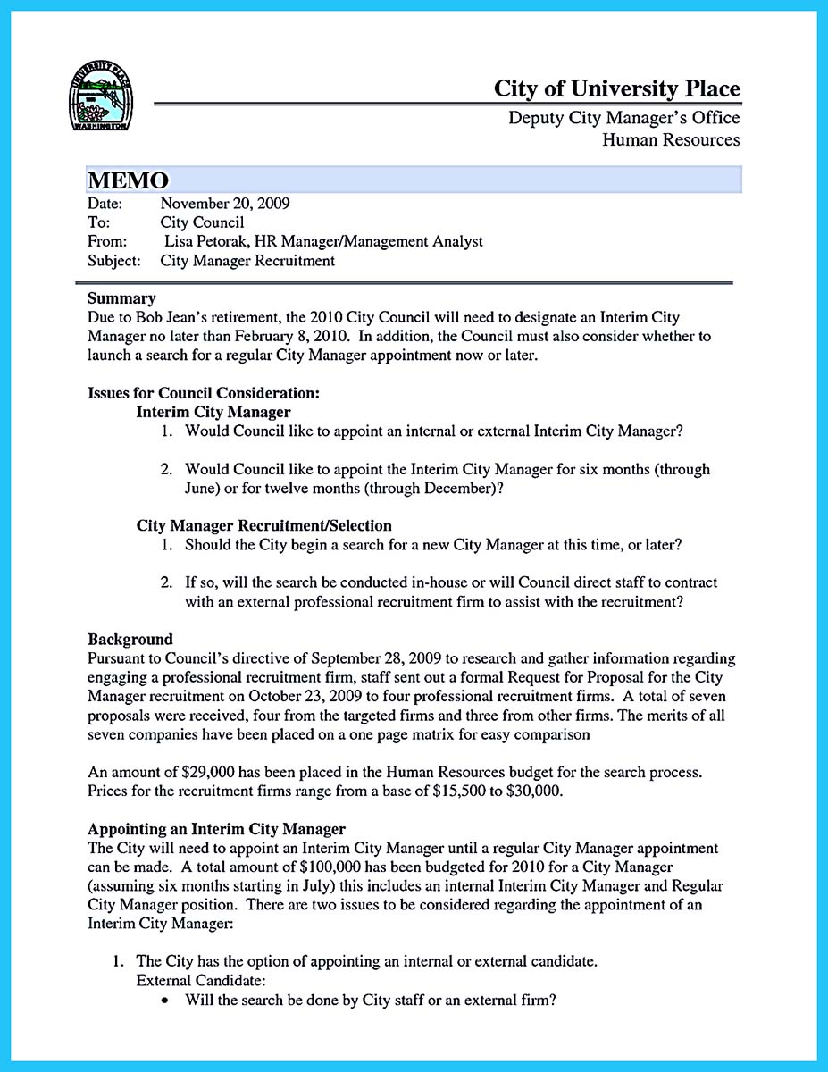 Business Office Manager Resume Objective Business Resume Resume – Objective for Management Resume