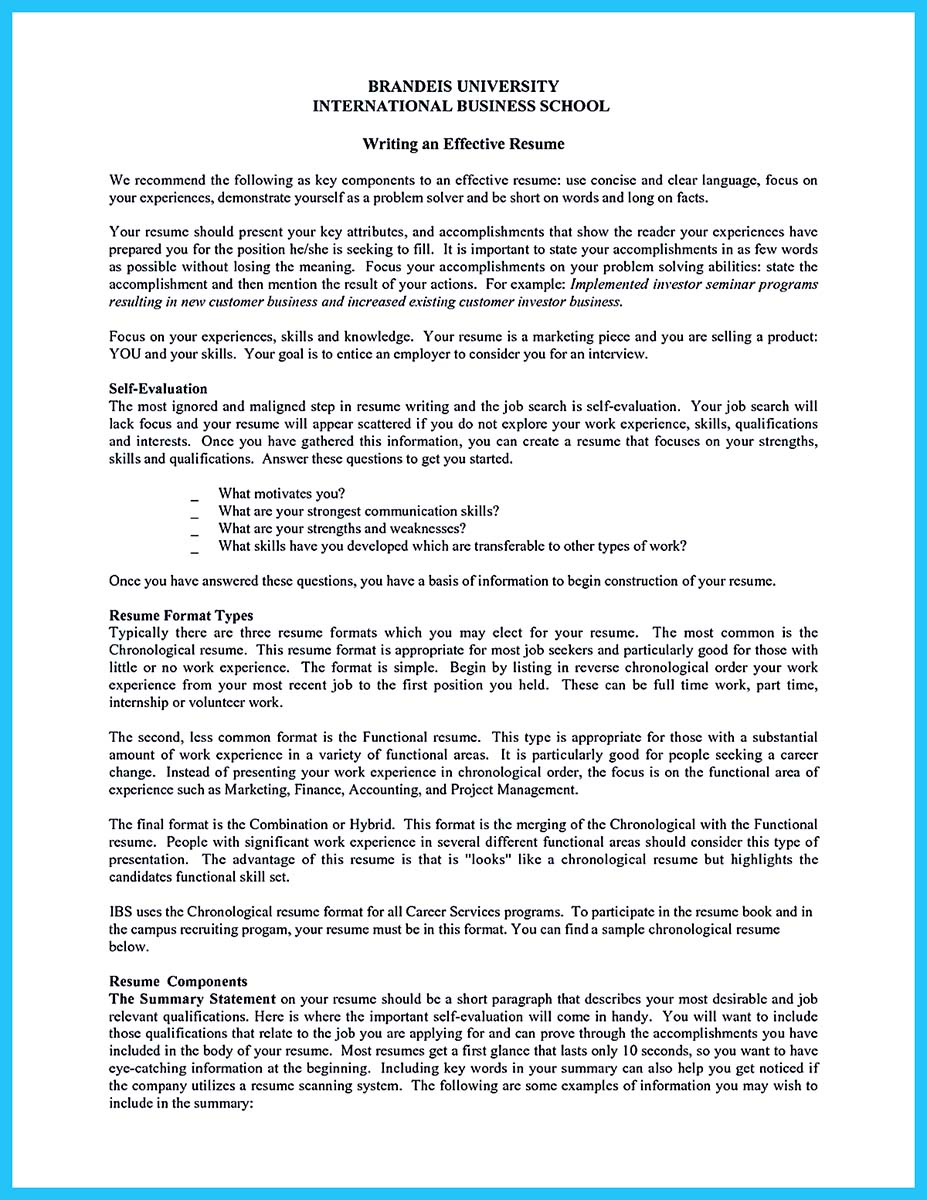 Resume Examples Harvard Business School Resume Template Harvard Resume  Examples Harvard Business School Resume Template Harvard  Harvard Business School Resume