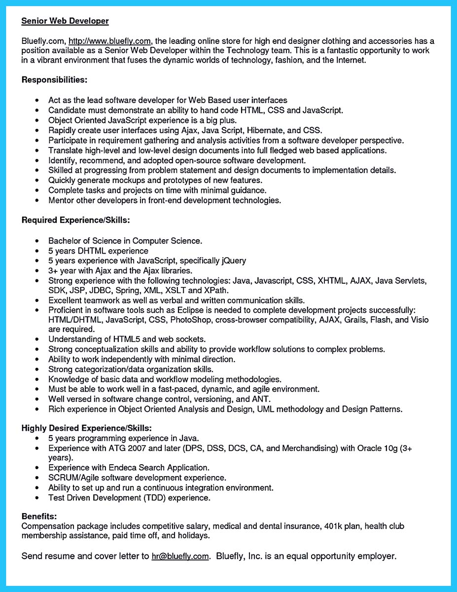 description java job programmer resume send join the redditresume critique project software engineer join the redditresume critique project software engineer · programmer engineer resume