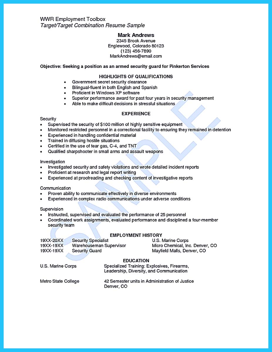 call center resume accomplishments
