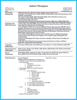 Cool Information and Facts for Your Best Call Center Resume Sample  %Image NameCool Information and Facts for Your Best Call Center Resume Sample  %Image NameCool Information and Facts for Your Best Call Center Resume Sample  %Image NameCool Information and Facts for Your Best Call Center Resume Sample  %Image NameCool Information and Facts for Your Best Call Center Resume Sample  %Image NameCool Information and Facts for Your Best Call Center Resume Sample  %Image NameCool Information and Facts for Your Best Call Center Resume Sample  %Image NameCool Information and Facts for Your Best Call Center Resume Sample  %Image NameCool Information and Facts for Your Best Call Center Resume Sample  %Image NameCool Information and Facts for Your Best Call Center Resume Sample  %Image NameCool Information and Facts for Your Best Call Center Resume Sample  %Image Name
