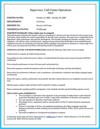 Cool Information and Facts for Your Best Call Center Resume Sample  %Image NameCool Information and Facts for Your Best Call Center Resume Sample  %Image NameCool Information and Facts for Your Best Call Center Resume Sample  %Image NameCool Information and Facts for Your Best Call Center Resume Sample  %Image NameCool Information and Facts for Your Best Call Center Resume Sample  %Image NameCool Information and Facts for Your Best Call Center Resume Sample  %Image NameCool Information and Facts for Your Best Call Center Resume Sample  %Image NameCool Information and Facts for Your Best Call Center Resume Sample  %Image NameCool Information and Facts for Your Best Call Center Resume Sample  %Image NameCool Information and Facts for Your Best Call Center Resume Sample  %Image NameCool Information and Facts for Your Best Call Center Resume Sample  %Image NameCool Information and Facts for Your Best Call Center Resume Sample  %Image NameCool Information and Facts for Your Best Call Center Resume Sample  %Image NameCool Information and Facts for Your Best Call Center Resume Sample  %Image Name