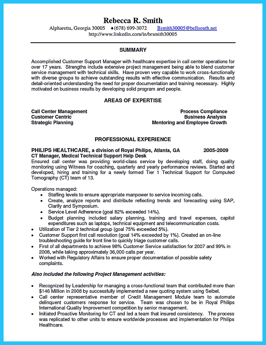 call center resume sample 324x420 airline call center resume sample
