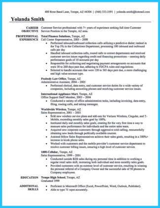 Create Charming Call Center Supervisor Resume with Perfect Structure  %Image NameCreate Charming Call Center Supervisor Resume with Perfect Structure  %Image NameCreate Charming Call Center Supervisor Resume with Perfect Structure  %Image NameCreate Charming Call Center Supervisor Resume with Perfect Structure  %Image NameCreate Charming Call Center Supervisor Resume with Perfect Structure  %Image NameCreate Charming Call Center Supervisor Resume with Perfect Structure  %Image NameCreate Charming Call Center Supervisor Resume with Perfect Structure  %Image NameCreate Charming Call Center Supervisor Resume with Perfect Structure  %Image NameCreate Charming Call Center Supervisor Resume with Perfect Structure  %Image NameCreate Charming Call Center Supervisor Resume with Perfect Structure  %Image Name