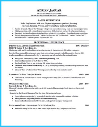 Create Charming Call Center Supervisor Resume with Perfect Structure  %Image NameCreate Charming Call Center Supervisor Resume with Perfect Structure  %Image NameCreate Charming Call Center Supervisor Resume with Perfect Structure  %Image Name