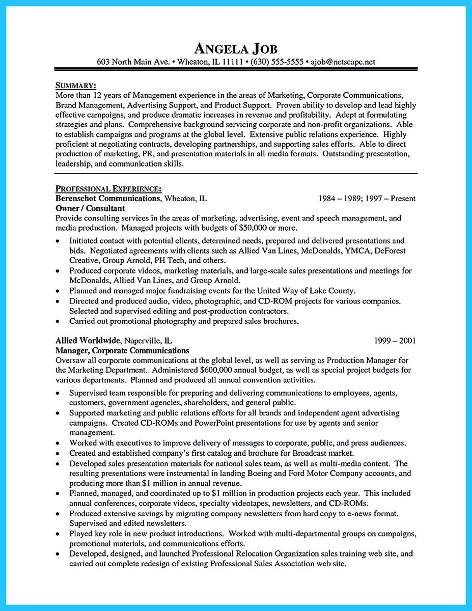 create charming call center supervisor resume with