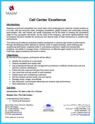 Create Charming Call Center Supervisor Resume with Perfect Structure  %Image NameCreate Charming Call Center Supervisor Resume with Perfect Structure  %Image NameCreate Charming Call Center Supervisor Resume with Perfect Structure  %Image NameCreate Charming Call Center Supervisor Resume with Perfect Structure  %Image NameCreate Charming Call Center Supervisor Resume with Perfect Structure  %Image NameCreate Charming Call Center Supervisor Resume with Perfect Structure  %Image NameCreate Charming Call Center Supervisor Resume with Perfect Structure  %Image Name