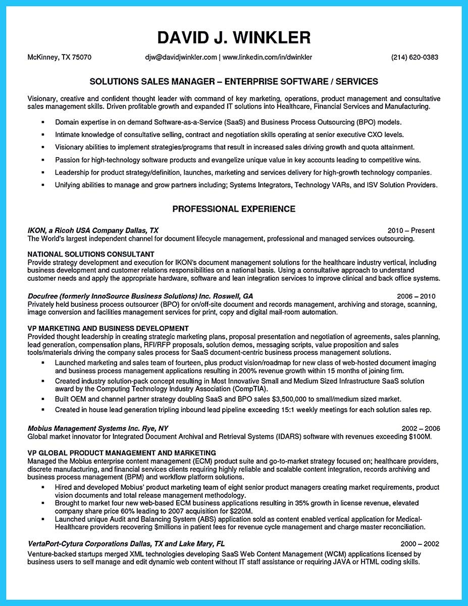 auto sperson resume writing a clear auto s resume how to write a resume in writing a clear auto s resume how to write a resume in