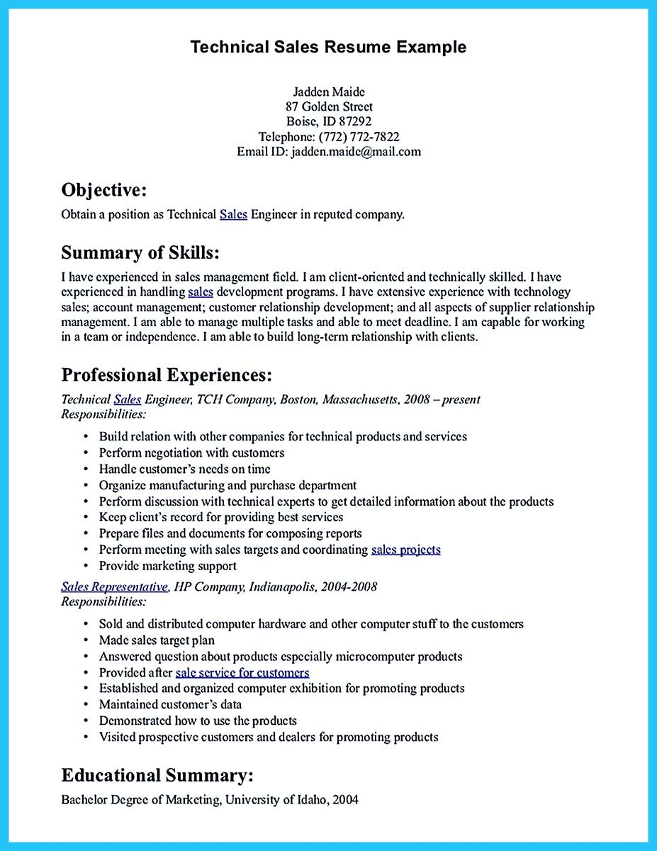 car-sales-resume-job-description Sample Application Letter For Training on for transfer, for school board, college scholarship, for housekeeping, teaching position, any position, high school,