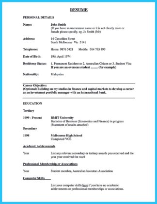 career objective examples for banking resume and resume examples for banking teller